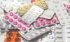 На Испытателей детям с эпилепсией бесплатно выдают незарегистрированные лекарства