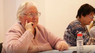 Названы обязательные доплаты к пенсии в 2021 году