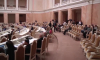 ЗакС хочет проводить парламентские расследования
