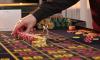 В квартире на Бухарестской ликвидировали подпольное казино