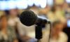 Проекты одиннадцати региональных СМИ признаны лучшими в деле популяризации ТЭК