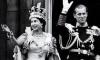 Англия поздравляет Елизавету II с 60-летием коронации