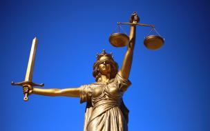 """Высокий суд Англии отказал экс-владельцам """"ЮКОС"""" в возоб..."""