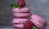 Петербуржцев губят сладости: Жители Северной столицы едят сахар в 1,5 раза больше нормы