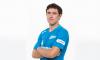 Юрий Жирков может завершить профессиональную карьеру