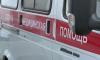 В Репино маршрутка насмерть сбила туристку из Франции