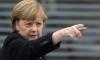 """""""Ой, все"""": Меркель в отчаянии от проблем с мигрантами"""