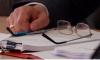 Правительство Камчатского края ушло в отставку