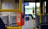 В Петербурге появится 200 новых автобусов с возможностью зарядить телефон