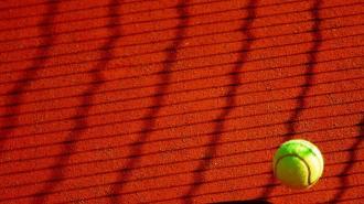 """Карацев победил девятую ракетку мира Шварцмана на турнире серии """"Мастерс"""" в Мадриде"""