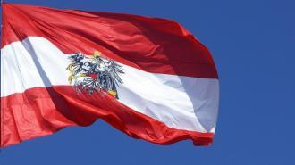 Австрийцы обвинили ЕС в предвзятости к России