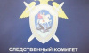 На Урале задержаны подозреваемые в убийстве пропавшей девушки, которая поехала продавать автомобиль