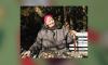 """Юдифь, Пола Негри и """"Девушка в платке"""". История 81-летней вышивальщицы из Ленобласти"""