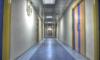 Прокуратура просит решить проблему с недостатком коек в больницах