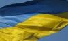 Арсений Яценюк может уйти в отставку из-за митинга у стен рады