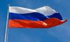 Безпалько: запрет российского гимна на зимней Олимпиаде - большое унижение