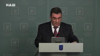Киев может предложить Москве обмен Медведчука на осужденных в России украинцев