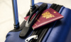 Финляндия выдала 790 тысяч шенгенских виз