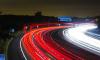 В Петербургепри создании транспортной системыиспользуют опыт Сингапура