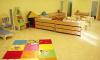 Из петербургского детсада могут уволить двух воспитательниц за детские побои