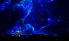 В Планетарии на Обводном Канале в белые ночи прозвучит орган