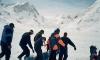 65 спасателей эвакуируют альпинистку из Петербурга в Кабардино-Балкарии