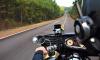 Мотоциклисты проедут от Петербурга до Сахалина в честь 30-летия МЧС