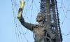 В Петербурге установят памятники Петру I и Первопроходцам Арктики