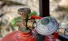 Правительство Ленобласти разрешило продажу топлива и недвижимости