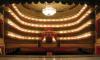 Александринский театр подготовил онлайн-премьеру по детективу Бориса Акунина
