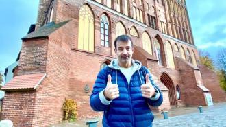 Дмитрий Певцов считает, что россияне должны быть избавлены от передач Малахова