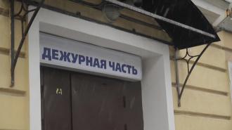 Уволенный в запас мужчина пытался взорвать сослуживцев в Ленобласти