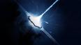 Ученые заверили, что сигналы от пришельцев на Землю ...