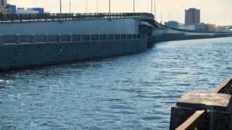 """""""Мостотрест"""" заключил контракты на замену асфальта на двух мостах и путепроводе"""