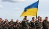 В Украине отменили службу в армии