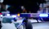 В ходе автомобильных разборок в Московском районе один мужчина выстрелил в другого