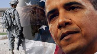 Президент США Барак Обама заявил о поэтапном уходе американских войск из Афганистана