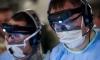 Европейцы боятся терактов с применением химического и новейшего бактериологического оружия