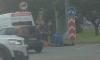 Жертва загадочного взрыва на Кантемировской оказалась психически больной