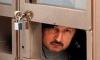 Суд оставил в силе приговор Барсукову
