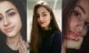 """В Петербурге поставят спектакль """"Три сестры"""" про Хачатурян"""
