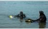 Мужчина решил закрыть купальный сезон и утонул в холодной Фонтанке