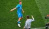 Северная столица лидирует по посещаемости матчей Российской Премьер-Лиги