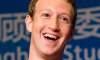"""Марк Цукерберг: """"Facebook находится """"в гонке вооружений"""" с Россией"""""""