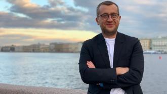 Что известно о новом вице-губернаторе Борисе Пиотровском