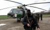 СМИ: Украина перебросила к линии фронта две эскадрильи боевых вертолетов