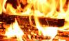 В Волховском районе на месте сгоревшего дома найден труп петербуржца