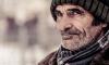 Эксперт рассказал о возможных способах повышения пенсионного возраста в РФ