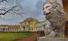 В Петербурге отреставрируют более 600 домов-памятников