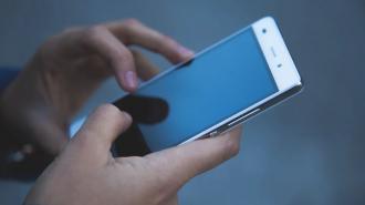 Сбербанк сделал сервис для защиты от звонков мошенников